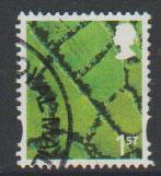 Great Britain Northern Ireland SG NI95  Used