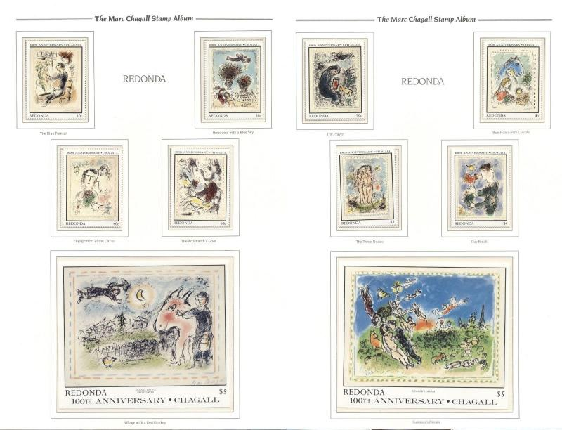 Stamps Cheap Sale Owls Scouts Eulen Hiboux Congo First Day Covers Set 3 Covers Animal Kingdom