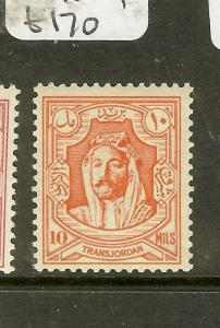 JORDAN  (P1801B) SG227    MOG
