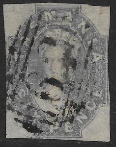 TASMANIA SCOTT 15