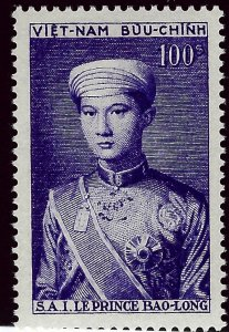 Viet-Nam SC#26 Mint VF...Worth a close look!!