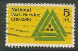 USA   SG  1294 FU