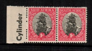 South Africa 49  MNH cat $ 2.00 222