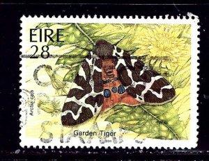 Ireland 936 Used 1994 issue    (ap2048)