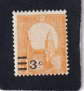 Tunisia,    #   115     unused
