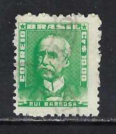 BRAZIL 933 VFU I279-4