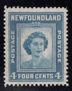 NEWFOUNDLAND Scott 269 MNH** stamp
