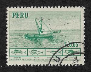 458,used