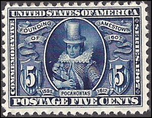 330 Mint,OG,HR... SCV $140.00