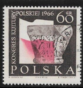 Poland Used [1880]