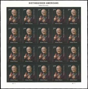 PCBstamps  US #5191 Pane $14.00(20x{70c})Robert Panara, MNH, (5)
