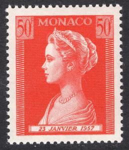 MONACO SCOTT 398