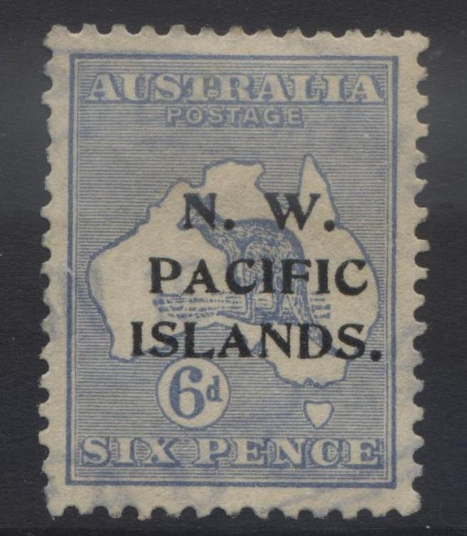 Australian stamp prices