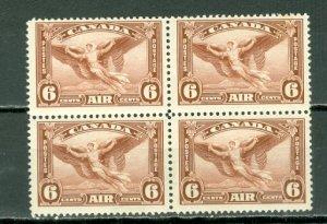 CANADA 1935 AIR #C5...BLK...MNH...$22.00