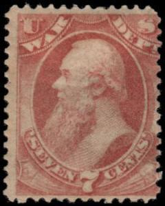 United States O87 mh