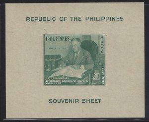 C70 Roosevelt CV$3
