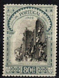 Portugal #448 MNH CV $9.00 (P696)