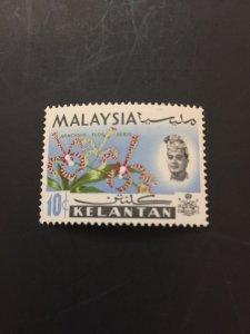*Malaya Kelantan #95**