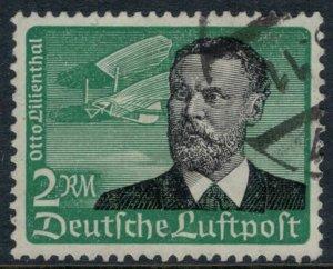 Germany C55  CV $20.00