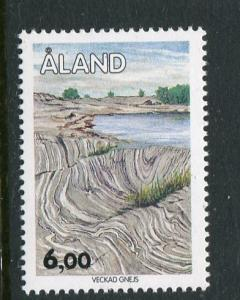 Aland #52 Mint
