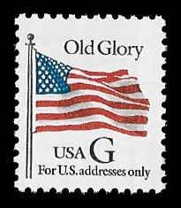 PCBstamps     US #2881 (32c) ,G, Black, MNH, (3)