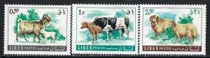 LEBANON 453-55 MOG Z5849