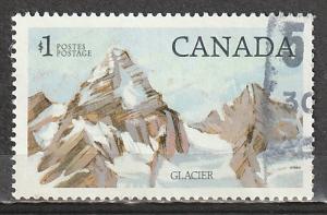 #934 Canada Used
