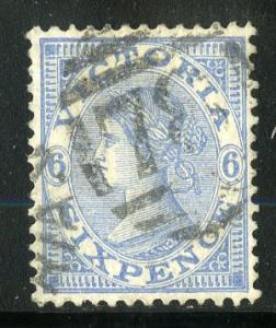 VICTORIA 151a USED SCV $4.75 BIN $1.90 ROYALTY