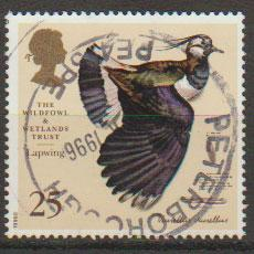 Great Britain QE II SG 1916 -