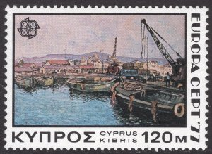 CYPRUS SCOTT 477