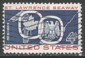 UNITED STATES 1131 VFU C04-4
