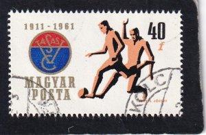 Hungary,      #      1403    used