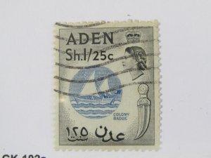 Aden 56