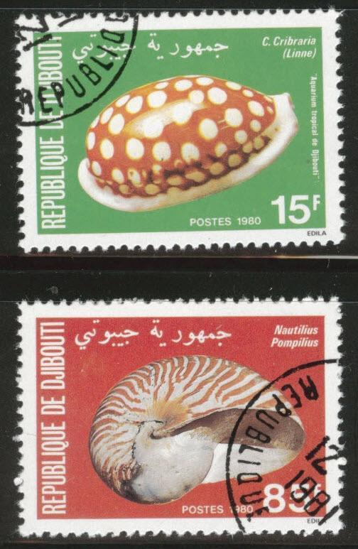 Z08 Imperf Djb17502b Djibouti 2017 Louis Bleriot Mnh ** Postfrisch Dschibuti Afrika
