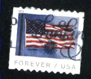 USA   (1)   -35   Used  PD
