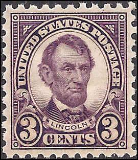 584 Mint,OG,NH... PSE Graded XF-Superb 95... SMQ $475.00