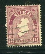 Ireland #67 Used  (box1)