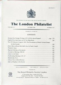 GERMAN FREE POSTAGE PRIVILEGE 1871-1918 Deutschland Portofrei Postal History