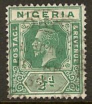 Nigeria used S.C.  18
