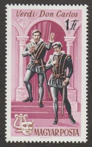 1853,MNH