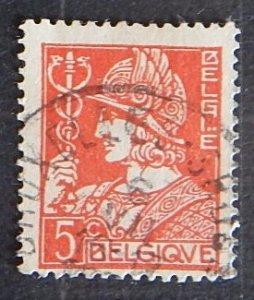 Belgium, (1862-T)