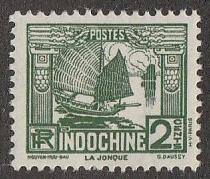 149,Mint IndoChina