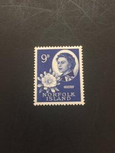 Norfolk Island #34**