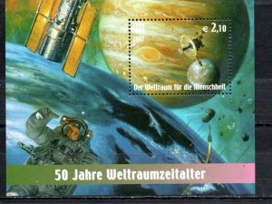 United Nations - Vienna  411 MNH .