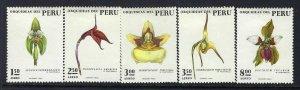 PERU C377-81 MOG Z6241