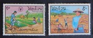 Lao (R-492)