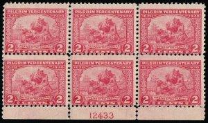 MALACK 549 Fine OG NH, fresh, low price pb1504