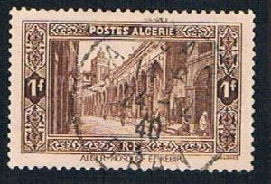 Algeria 96 Used Mosque (BP8417)