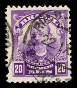 Brazil 175 Used