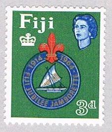 Fiji Scouts 3 - wysiwyg (AP112117)